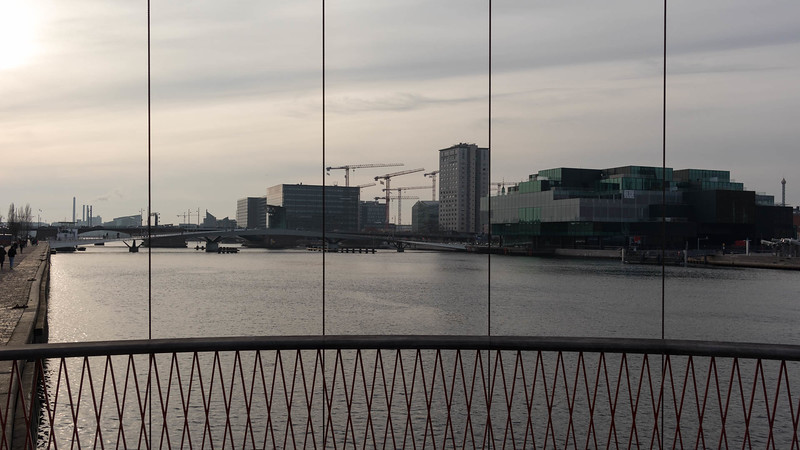 köbenhavn_2020-02-08_150521