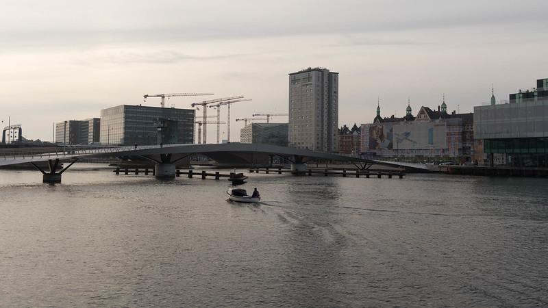 köbenhavn_2020-02-08_150738