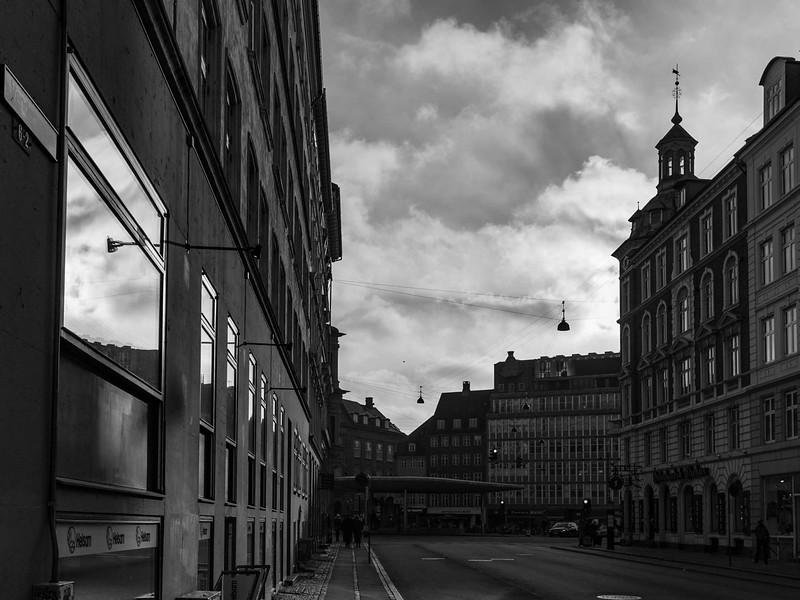 köbenhavn_2020-02-08_101121