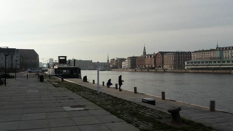 köbenhavn_2020-02-08_144034