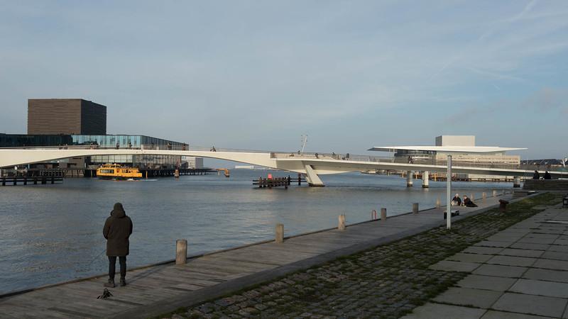 köbenhavn_2020-02-08_144143