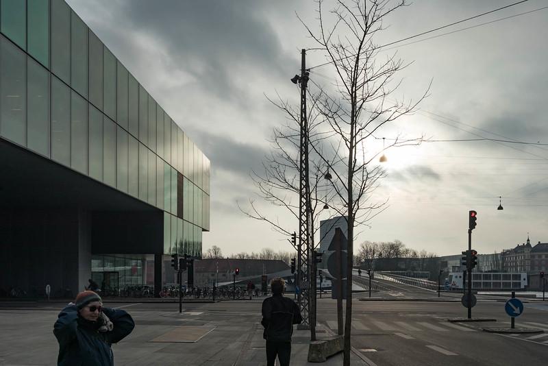 köbenhavn_2020-02-09_095649