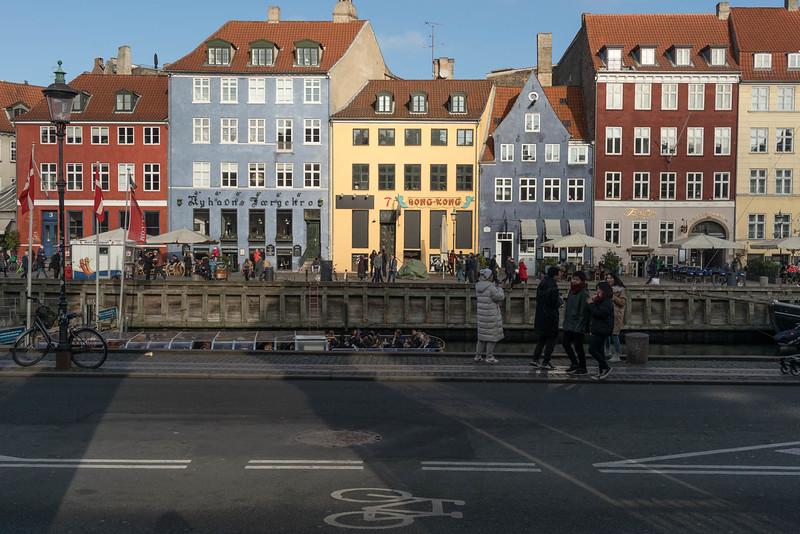 köbenhavn_2020-02-08_130917