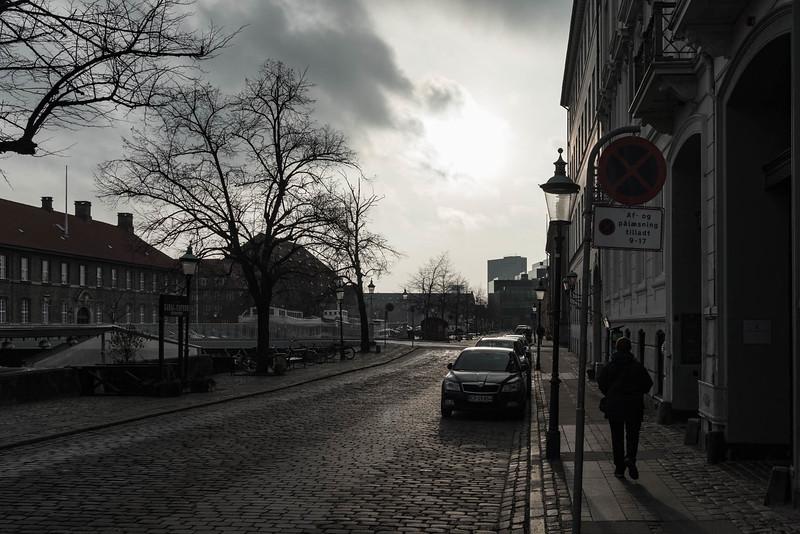 köbenhavn_2020-02-09_095210