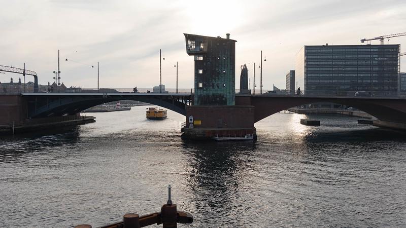 köbenhavn_2020-02-08_151047