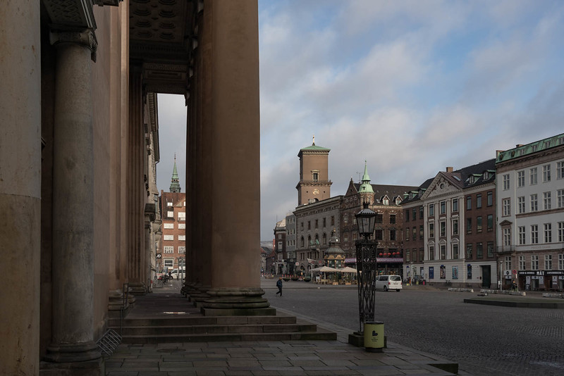 köbenhavn_2020-02-08_095105