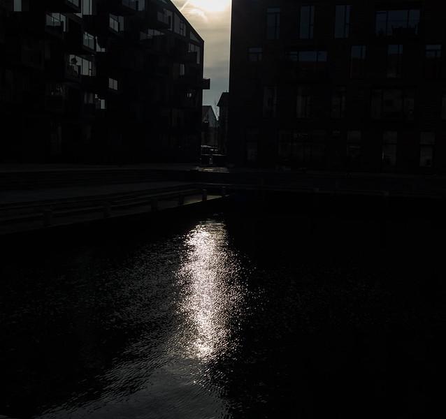 köbenhavn_2020-02-08_143638