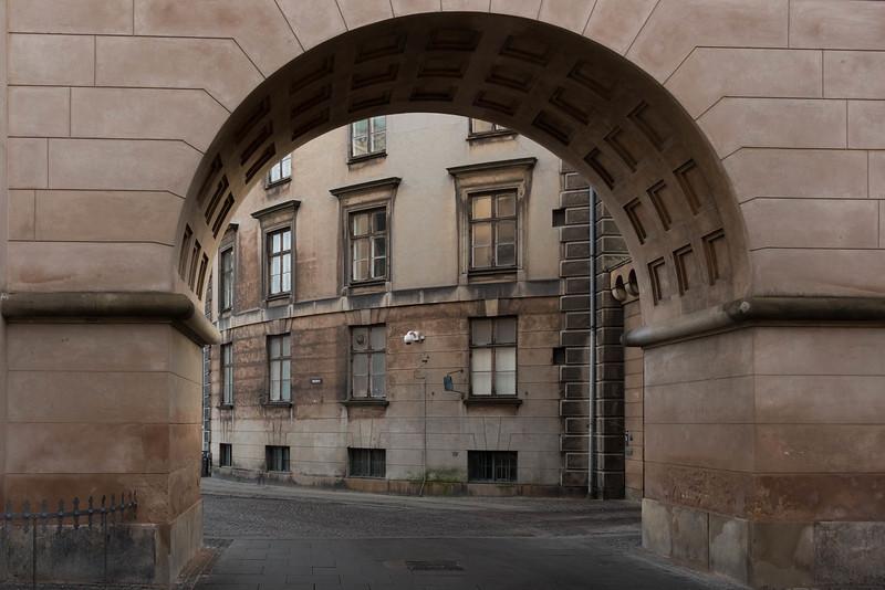 köbenhavn_2020-02-08_094958