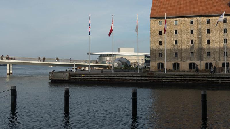 köbenhavn_2020-02-08_143943