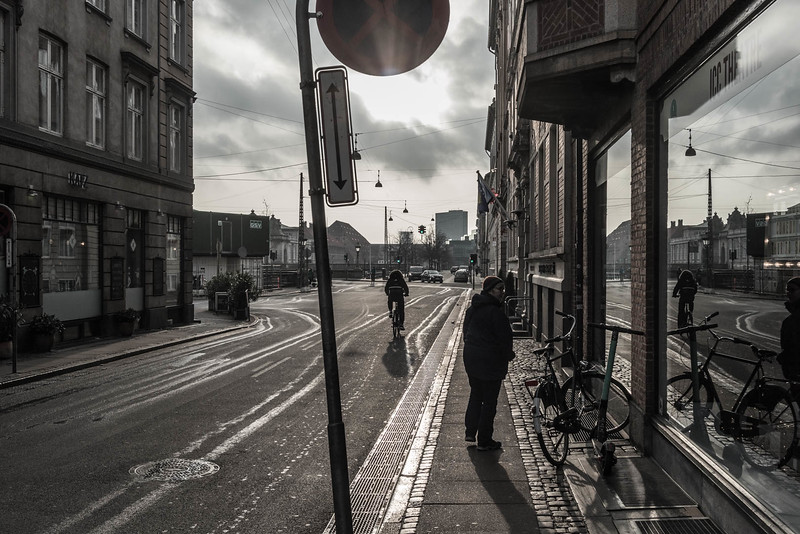 köbenhavn_2020-02-09_094856