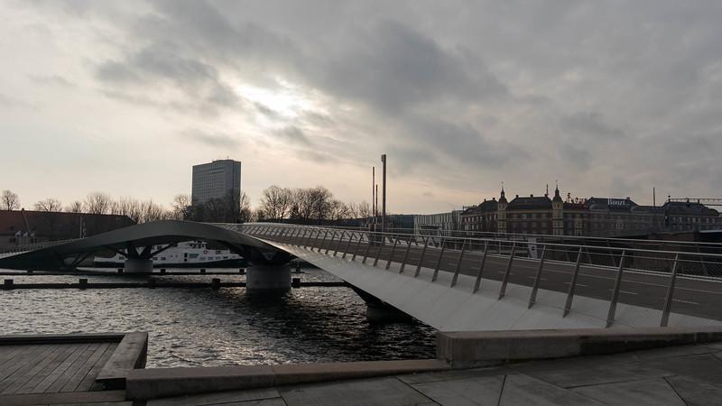 köbenhavn_2020-02-09_095744