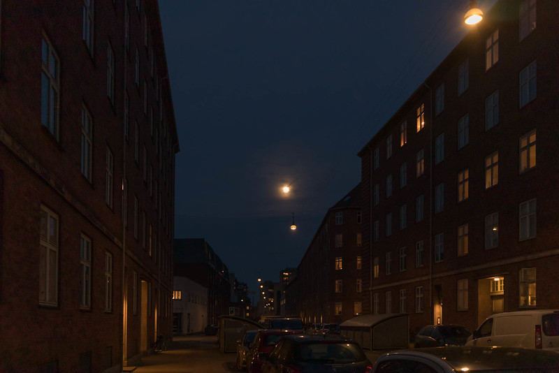 köbenhavn_2020-02-08_174155
