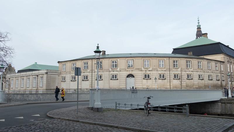 köbenhavn_2020-02-08_151837