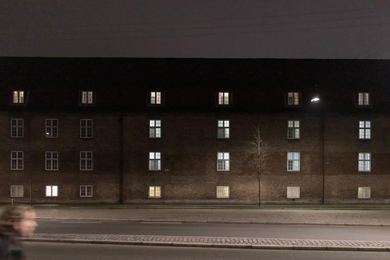 köbenhavn_2020-02-07_213140