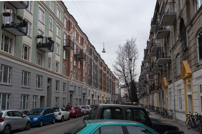 köbenhavn_2020-02-09_102322