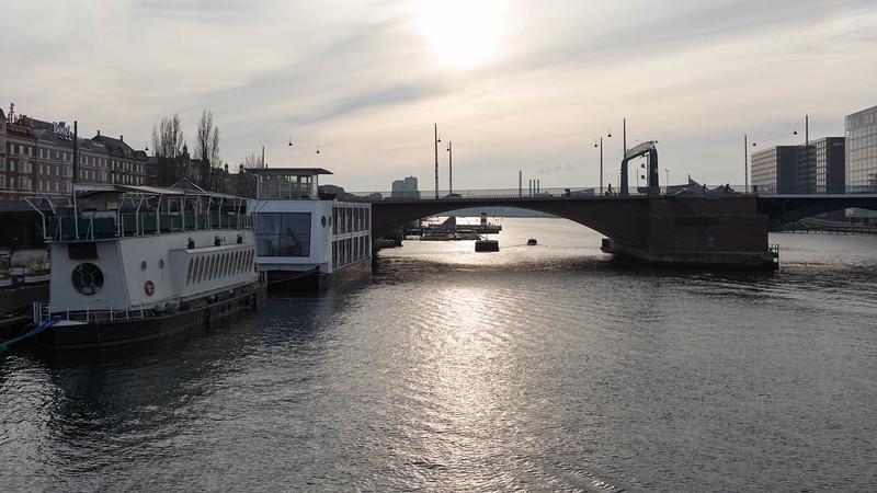 köbenhavn_2020-02-08_150921