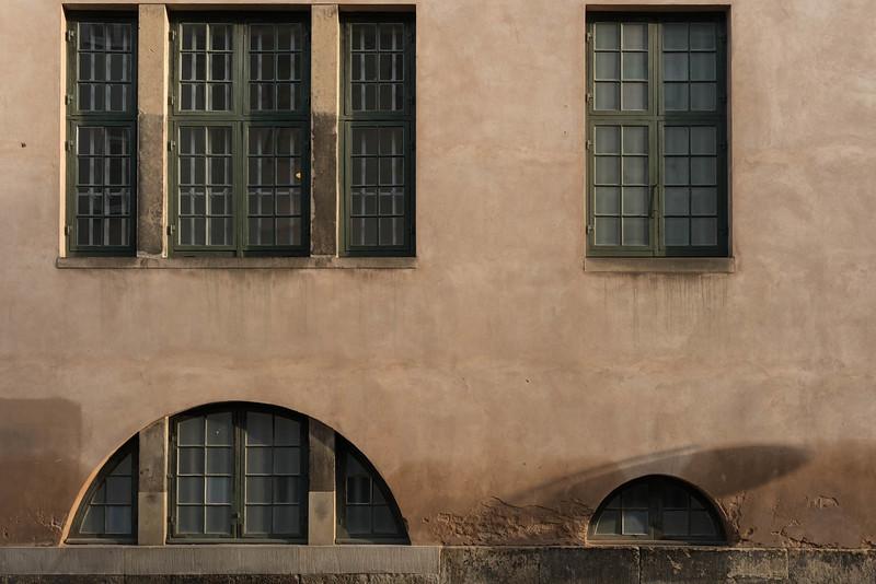 köbenhavn_2020-02-08_094824