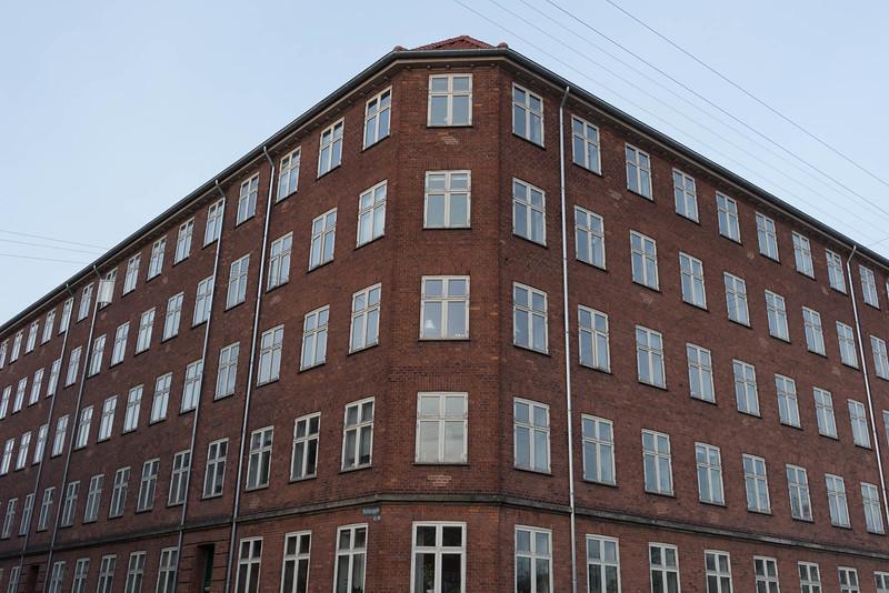 köbenhavn_2020-02-08_161650