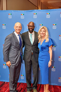 NFL MVP Jerry Rice closes out Florida Forum