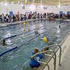 MET 013120 YMCA Pool