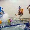 MET 013120 Duke Bennett Splash