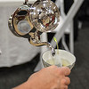 MET 020720 Tea Pour