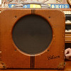 VL 021920 MCPIKE GIBSON AMP
