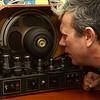 VL 021920 MCPIKE AMP INSIDE