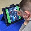 MET 021020 iPad 2