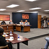 MET 022420 VCSC Meeting