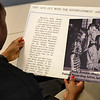 MET 021820 BLACK HISTORY RENDER