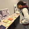 MET 021820 BLACK HISTORY YOUNG