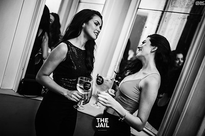 The Jail - 21.02.2020