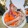 clemson-tiger-band-fsu-2020-14
