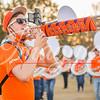 clemson-tiger-band-fsu-2020-13