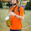 clemson-tiger-band-fsu-2020-7