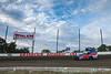 Bruce Rogers Memorial Money Maker 50 Presented by VP Racing Fuels - Grandview Speedway - 27 Brad Arnold