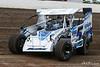 Bruce Rogers Memorial Money Maker 50 Presented by VP Racing Fuels - Grandview Speedway - 5 Jack Butler