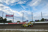 Bruce Rogers Memorial Money Maker 50 Presented by VP Racing Fuels - Grandview Speedway - 4* Brian Hirthler