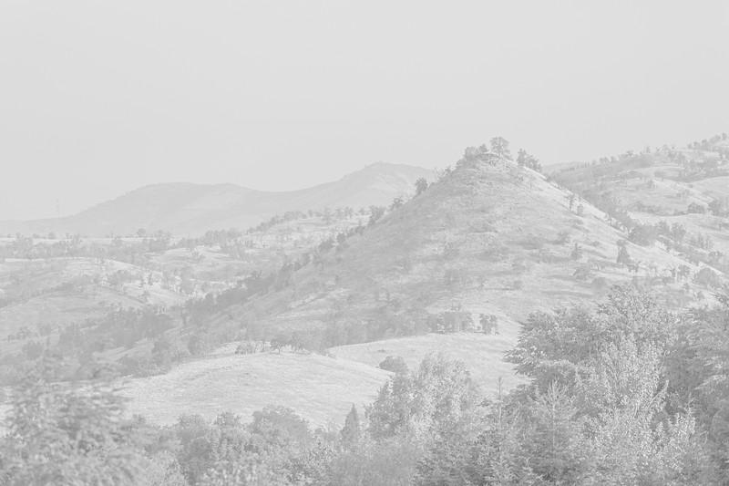 Rocky Hill2-12014