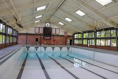 Bost Pool