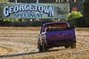 Deron Rust Memorial - Georgetown Speedway