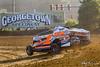 Deron Rust Memorial - Georgetown Speedway - 1J Jordan Watson