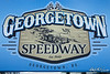 Blast at the Beach - Bob Hilbert Sportswear Short Track Super Series Fueled By Sunoco - Georgetown Speedway