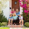 Grandy Porch Photos-11