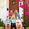 Grandy Porch Photos-10