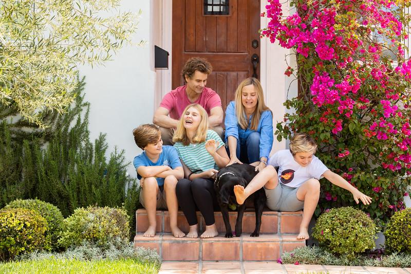 Grandy Porch Photos-16