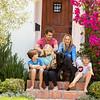 Grandy Porch Photos-15