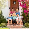 Grandy Porch Photos-9
