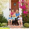 Grandy Porch Photos-23